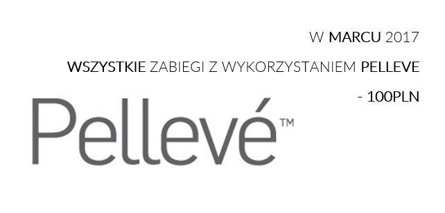 marzec-2017-promocja-pelleve