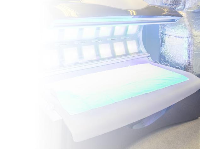 fototerapia gdynia